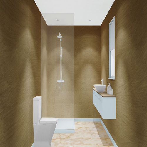 HR Decor bathroom wall panels,modern wall panels for solid surface