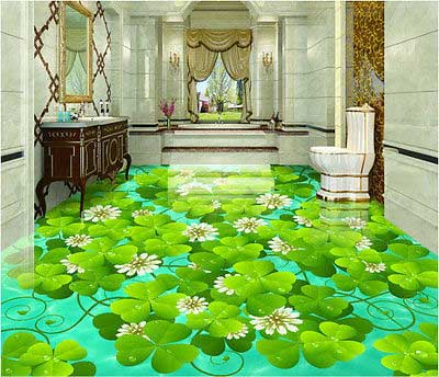 D Flooring In Chennai Acrylic Solid Surface In Chennai - 3d acrylic floors