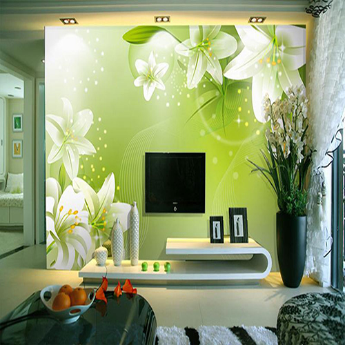Decor wallpaper designers for homeoffice and hotels